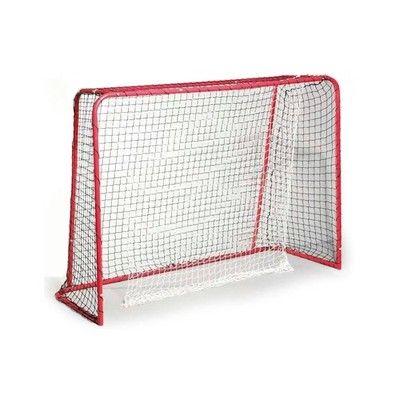 Hudora Unihockey Goal