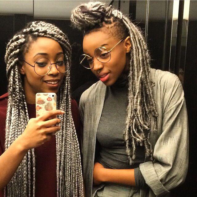 Buy Two Get One FREE !!! Perfect Braiding hair,unprocessed virgin hair…