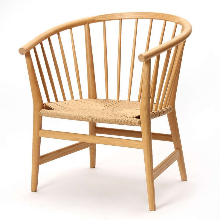 119 best Windsor Chairs images on Pinterest