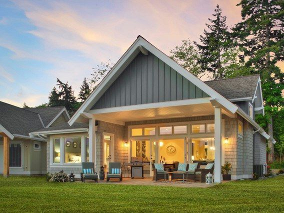 Metal Building Home Cost Per Square Foot And What Are Metal Building Homes See Pics Covering 2 Sto In 2020 Metal Building Homes Cost Metal Buildings Building A House