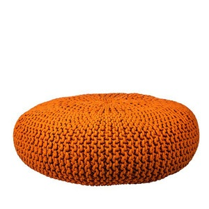 Outdoor Pouf, 250€, now featured on Fab.