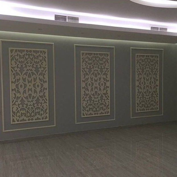 Wall-papar#glass#99032666 جميع مناطق الكويت #جام#ورق جدران#ديكورات #خشب اربيسك#فيبر جلاس# #new#wallpapar#Kuwait #ديكورات ##homeroom#gone#fashion#dyes#flooring#curtains#furniture#offices#restoration#engineer#design#decor#decoraTions#lighting#reception#beautiful#مشاهير# - Architecture and Home Decor - Bedroom - Bathroom - Kitchen And Living Room Interior Design Decorating Ideas - #architecture #design #interiordesign #diy #homedesign #architect #architectural #homedecor #realestate…