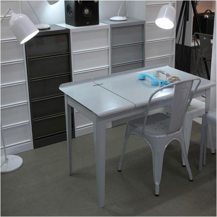 Interior Design Meuble Pas Cher Bureau Meuble Bureau Pas Cher Avec Rangement Elegant Charmant En Bois Coulonces Of Nouveau Home Decor Home Desk