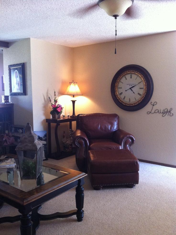 Consignment Furniture, Consignment Furniture Tulsa Oklahoma