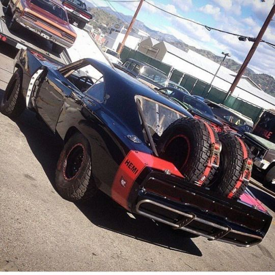 fast and furious 7 car fast and the furious pinterest cars fast and furious and furious 7 cars - Fast And Furious 7 Cars
