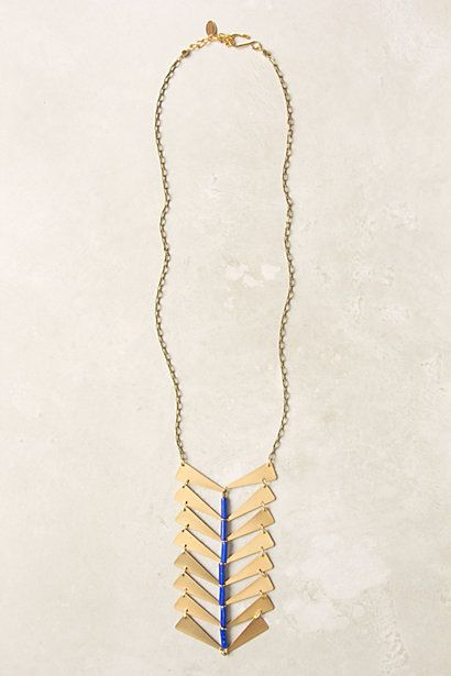 tilted polygon necklace from anthropologie: Tilt Polygon, Jewelry Necklaces, Fashion Style, Anthropologie Necklaces, Bones Jewelry, Polygon Necklaces, Necklaces Anthropologie, Double Happy, Anthropologie Com