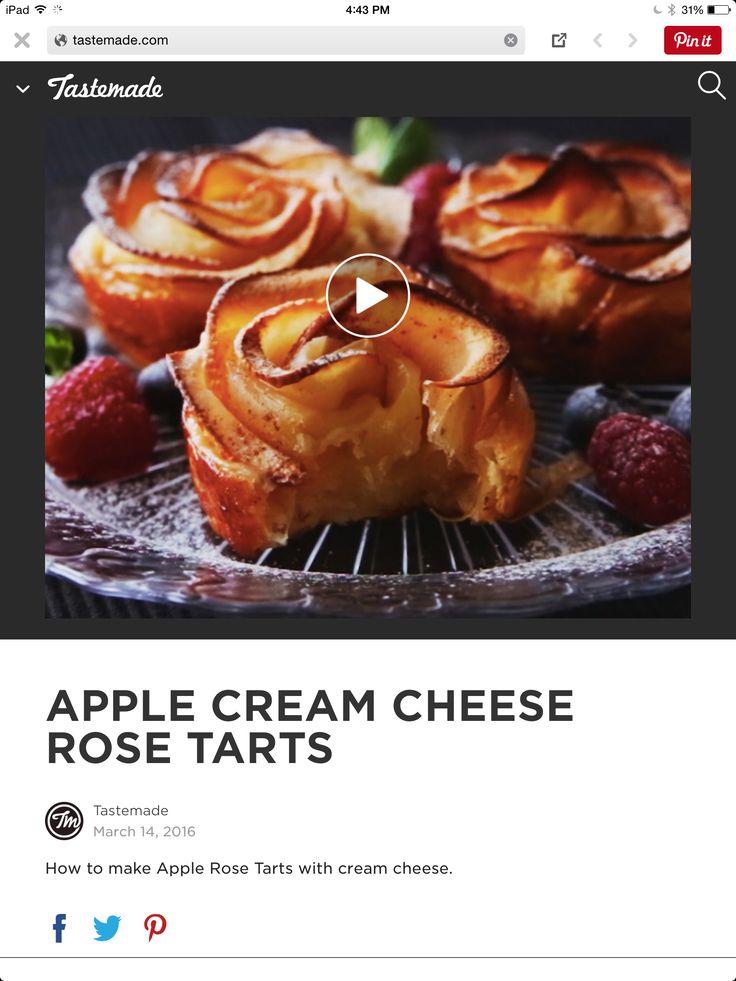 https://www.tastemade.com/videos/apple-cream-cheese-rose-tarts