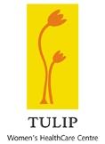 Tulip Women's Healthcare Centre