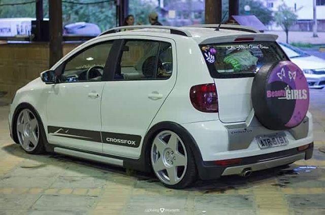 É de menina boy!!! Patrocínio: @zunky_rodas . Sigam  @so_baixoss .  #socadosdub #dub #seguraoretorno #nave #carrorebaixado #carros #lowered #cars #car #low #lowcar #brasil #brazil #happy #dub #dubstyle #turbo #carroturbo #foto #photo #loweredcars #accuair #airlift #canibeat #airsocity #bagged #camber #slammed #dapper #stancenation #lifestyle #happy