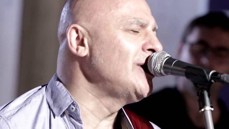 Леван Ломидзе Константин Никольский & The Blues Cousins   FULL DVD