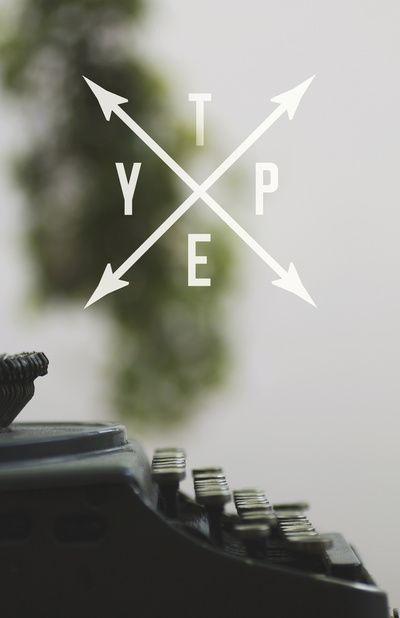 lapinlune Art Print - TYPE