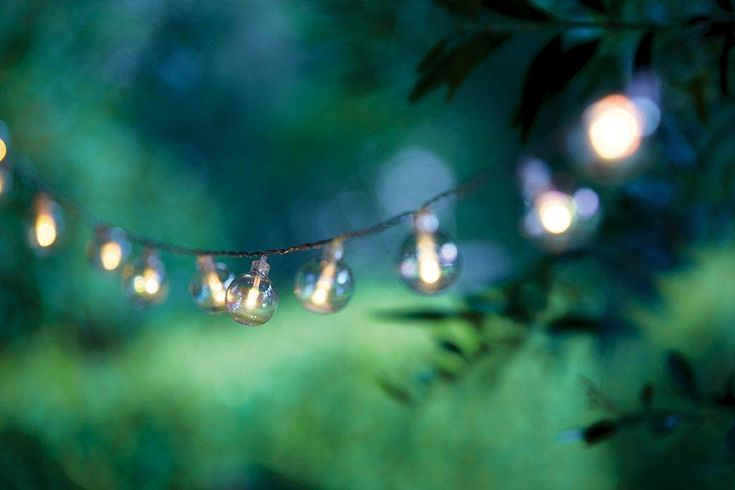 String Lights Homebase : 1000+ ideas about Solar String Lights on Pinterest String Lighting, Lighting and Patio