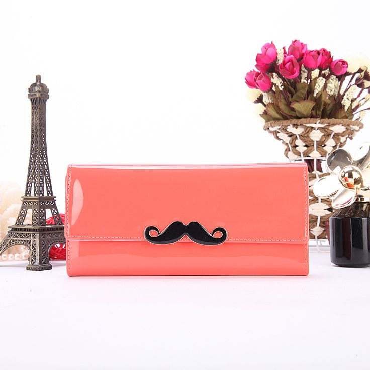 Find More Wallets Information about 2016 new women's purse luxury brand ladies leather wallets purses female long purse students cell phone bags card bag money clip,High Quality wallet,China wallet zipper Suppliers, Cheap wallet mens from Shenzhen Idea Fashion Bags Co., Ltd on Aliexpress.com