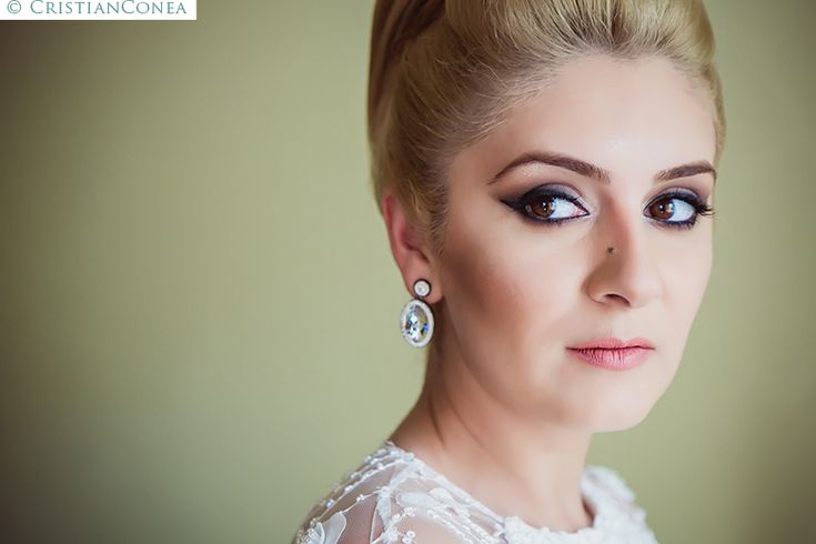 fotografii nunta craiova © cristianconea (24)