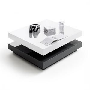 43 best Modern Gloss Coffee Table for Living Room images on
