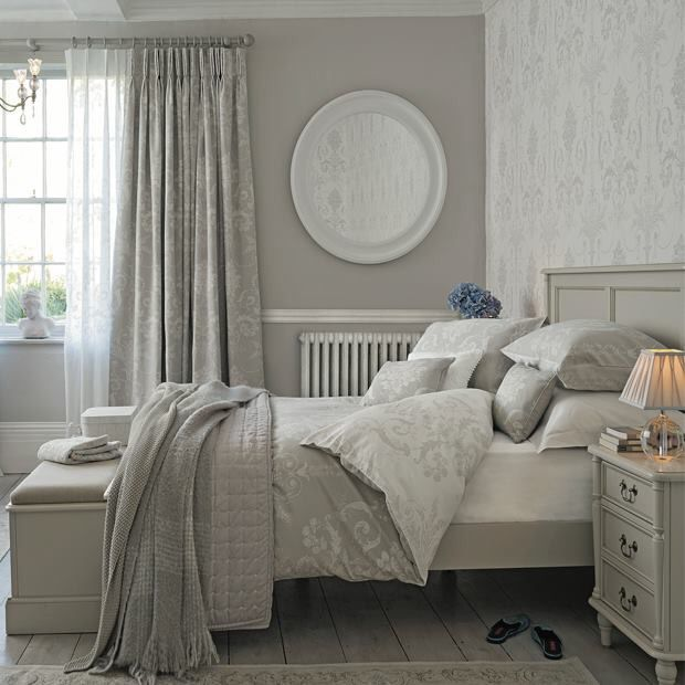14 Best Bedskirt Ideas Images On Pinterest Bedskirts