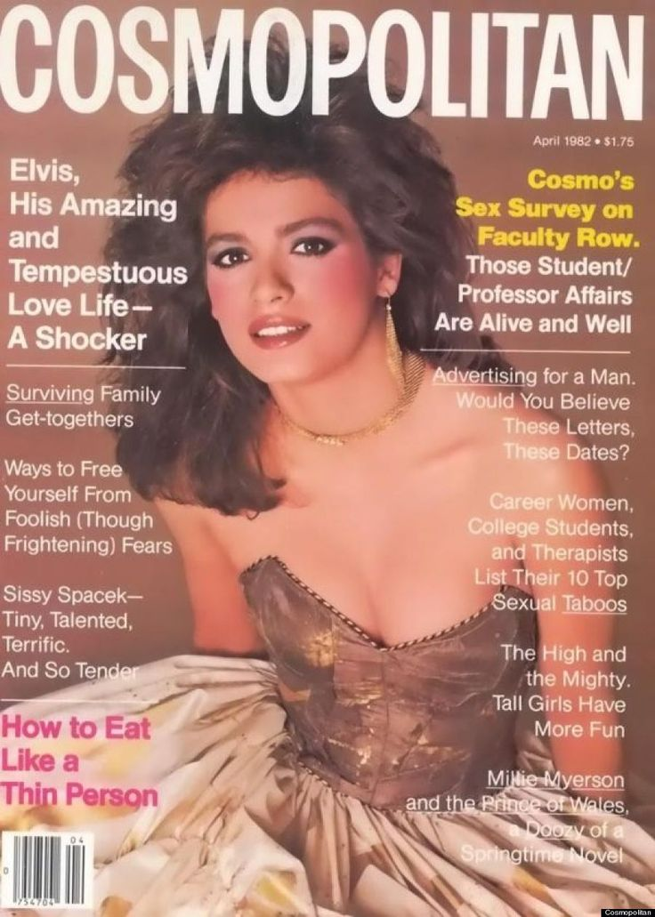 Gia Carangi Last Photo Shoot, Gia Marie Carangi (January 29, 1960 – November 18, 1986) was an American fashion model during the late 1970s and early 1980s. Description from centraldassementes.com.br. I searched for this on bing.com/images
