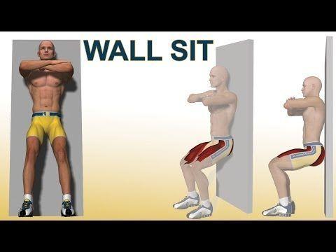 Ejercicios de Pilates: Oblique roll down - YouTube