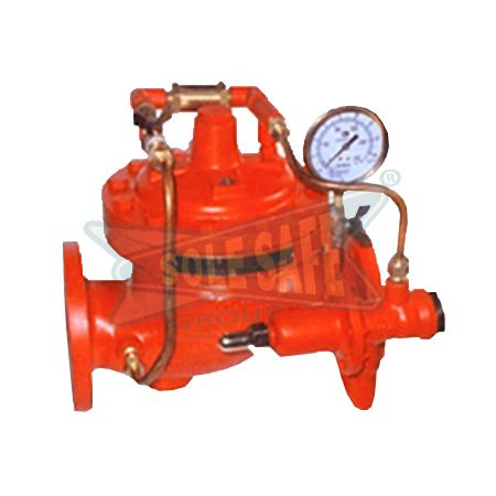 1000 images about firefighting metalpipe on pinterest fire alarm system plumbing valves. Black Bedroom Furniture Sets. Home Design Ideas