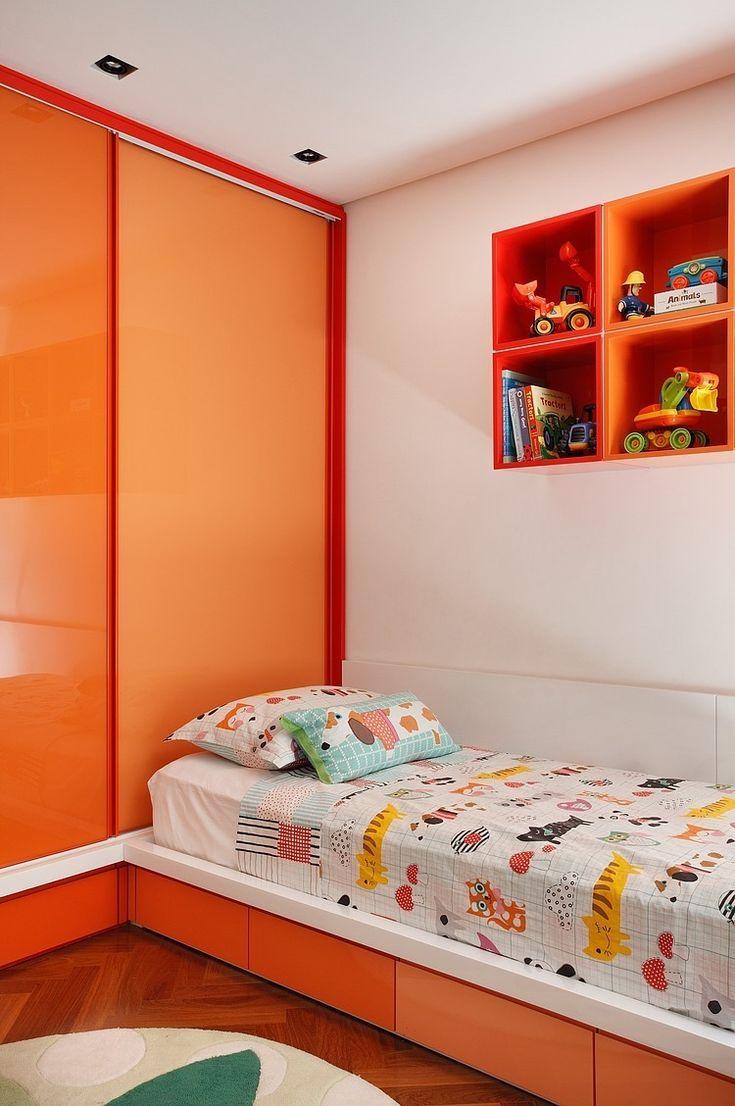 98 best Chambre enfant / ado images on Pinterest Child room, Kids