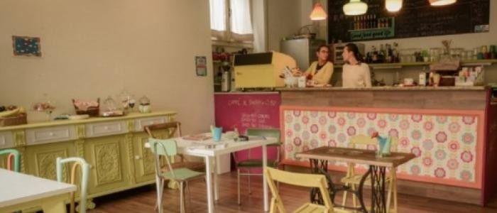 http://www.kidpass.it/news/aprono-anche-in-italia-i-primi-family-bar  Su Kidpass parlano di noi e delle novelle cugine del mom's di Milano (che oggi finalmente siamo andate a trovare) Grazie a Maila per lo splendido articolo