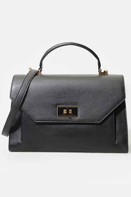 If you're workwear's on lock, your bag should be, too.