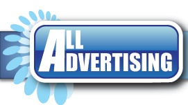 seo services  http://www.alladvertising.co.uk/advertising-agency/advertising-services.html  All Advertising is a successful Essex based SEO company which provides SEO services to clients in order to provide them with maximum online visibility.