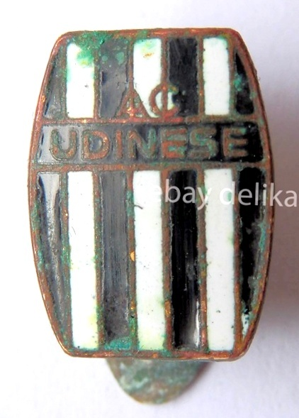 Udinese A.C.