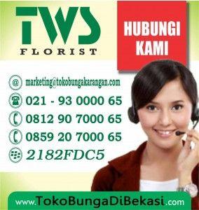 Toko Jual Bunga Papan Duka Cita Di Galaxy Bekasi Selatan - http://www.tokobungadibekasi.com/toko-jual-bunga-papan-duka-cita-di-galaxy-bekasi-selatan/  Visit http://www.tokobungadibekasi.com to more information!