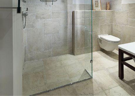 17 best images about badkamer on pinterest | toilets, read more, Badkamer