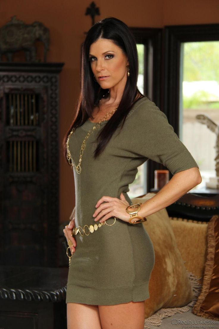 India summer pictures