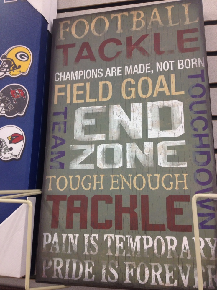 17 Best images about Cheerleader locker signs on Pinterest ...