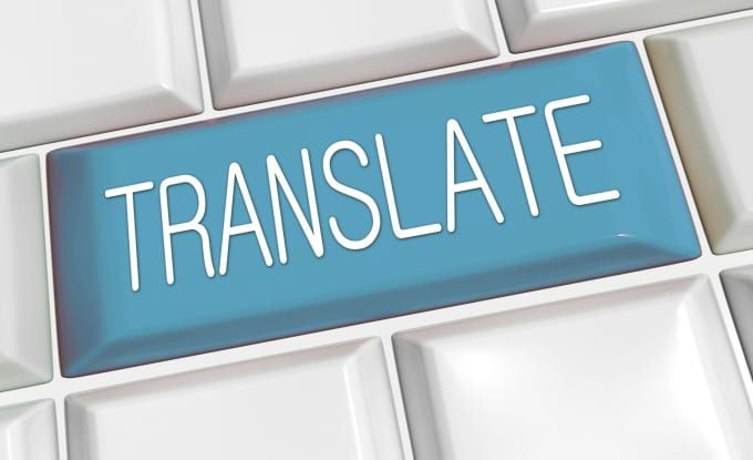 For only $10, I will provide a high quality English to Dutch translation. | I will translate any document (including legal documents and websites) from English into Dutch. Dutch is my native language and I have excellent knowledge of | On Fiverr.com