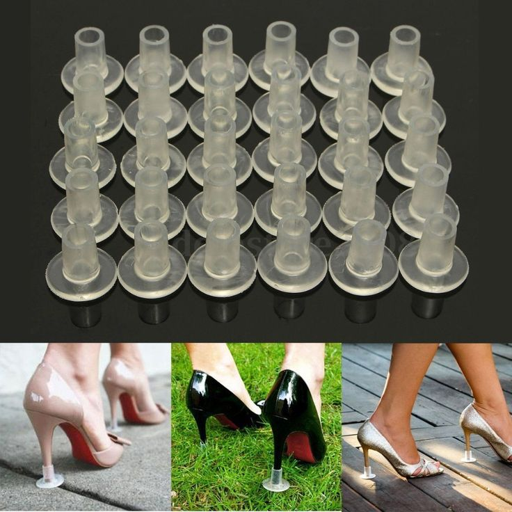Cheap heel pin, Buy Quality protector shorts directly from China heel up Suppliers: 50 pairs / Lot High Heel Protector Latin Stiletto Dancing Covers Heel Stoppers Antislip Silicone Protectors for Wedding