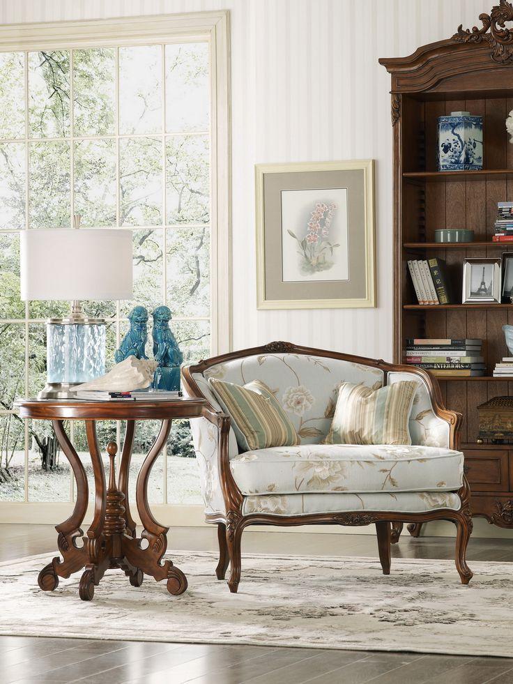 49 best International Brand Hall images on Pinterest | Entryway ... | zymbioz furniture