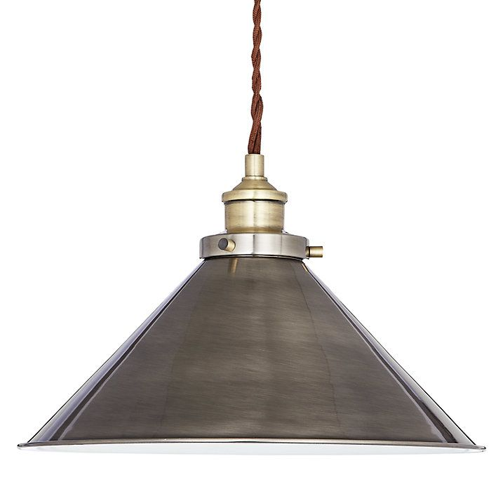 Alium Ceiling Light John Lewis : Best john lewis lighting ideas on