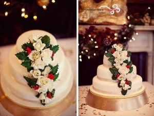 Fine Wedding Cake Stands Thin Wedding Cake Pictures Flat Disney Wedding Cake Toppers Lego Wedding Cake Youthful Wedding Cakes Las Vegas GreenDiy Wedding Cake 154 Best Christmas Wedding Cakes Images On Pinterest   Winter ..