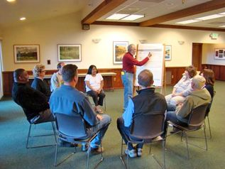 addiction therapy addiction recovery group counseling support groups ...