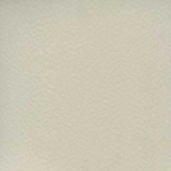 TARAFLEX™ SPORT M EVOLUTION  Colour : 6321 Sandstone   http://www.gerflor.com/int/floors-for-professionals/product-page/taraflex-sport-evolution,310.html