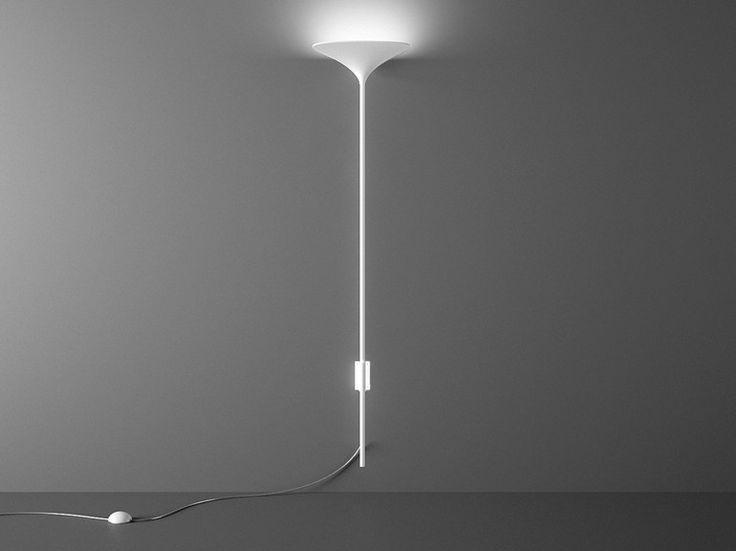 16 Best Art Deco Floor Lamps Images On Pinterest