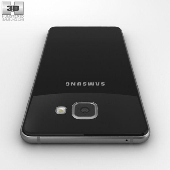 Samsung Galaxy A5 2016 Black Galaxy Samsung Black Samsung Galaxy A3 Galaxy Samsung Galaxy