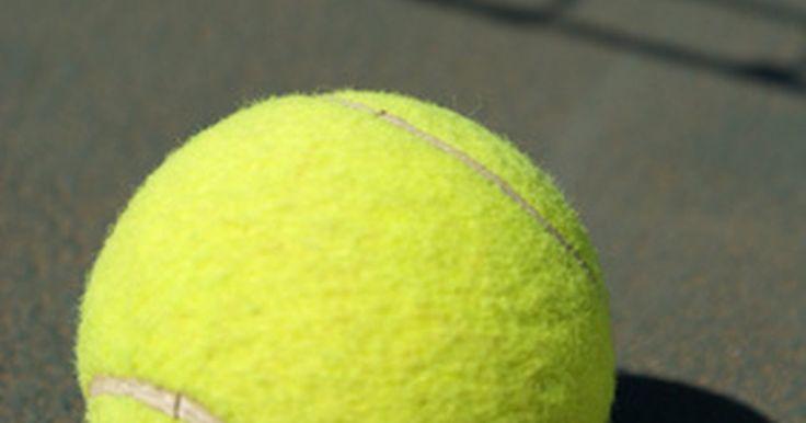 Reglamento del árbitro de tenis. Para convertirte en un árbitro de tenis profesional, debes completar la formación y los requisitos de certificación en un programa acreditado por cualquiera de la Federación Internacional del Tenis (ITF, por sus sigas en inglés), el organismo que gobierna el tenis mundial, o de la Asociación de Tenis de los Estados Unidos (USTA, por sus siglas en ...