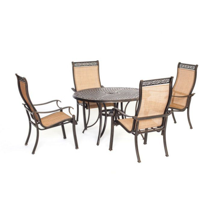 Search For Outdoor Patio Furniture   Samu0027s Club
