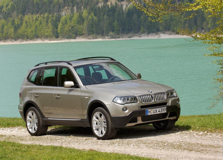 101 best My Next Car? images on Pinterest | Bmw x3, Bmw cars and ...