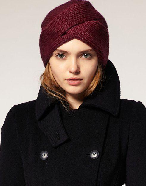 turban 4