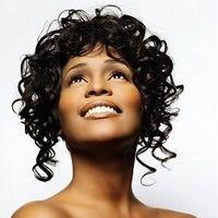Whitney Houston: The First Noel - Jango