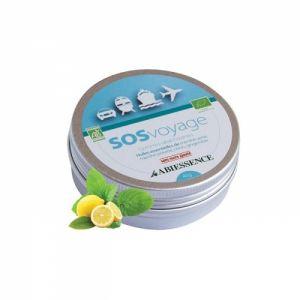 Gama completa de remedii Bio pentru dureri in gat, rau de miscare, dureri de cap. Produsele sunt disponibile prin comanda online la www.greenboutique.ro