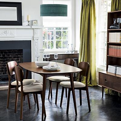 John Lewis Orbit Living And Dining Room Furniture