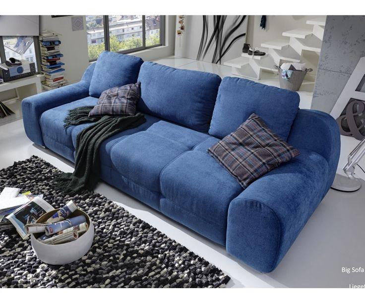 big sofa 260 cm size cm l x cm d x cm h seater size cm l x cm d x cm h seater size cm l x cm d. Black Bedroom Furniture Sets. Home Design Ideas