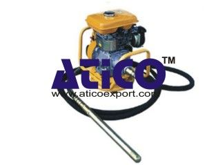 We develop a huge range of Lab Instruments like Site Investigation Equipments, Fluid Mechanics Lab Equipment, Protozoa Chart Manufacturer, Computer Interface Trainer and Consumers Electronics Trainer etc. They include Concrete Penetration Test Apparatus and Standard Penetration Test Apparatus. If you want to get the substance specifications, then you just have to follow below endowed link: https://www.aticoexport.com
